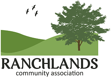 Ranchlands Community Association